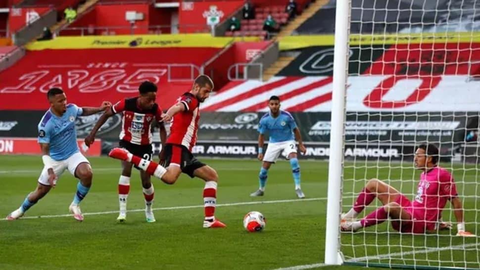 Premier Lig'de şifresiz yayın rekoru