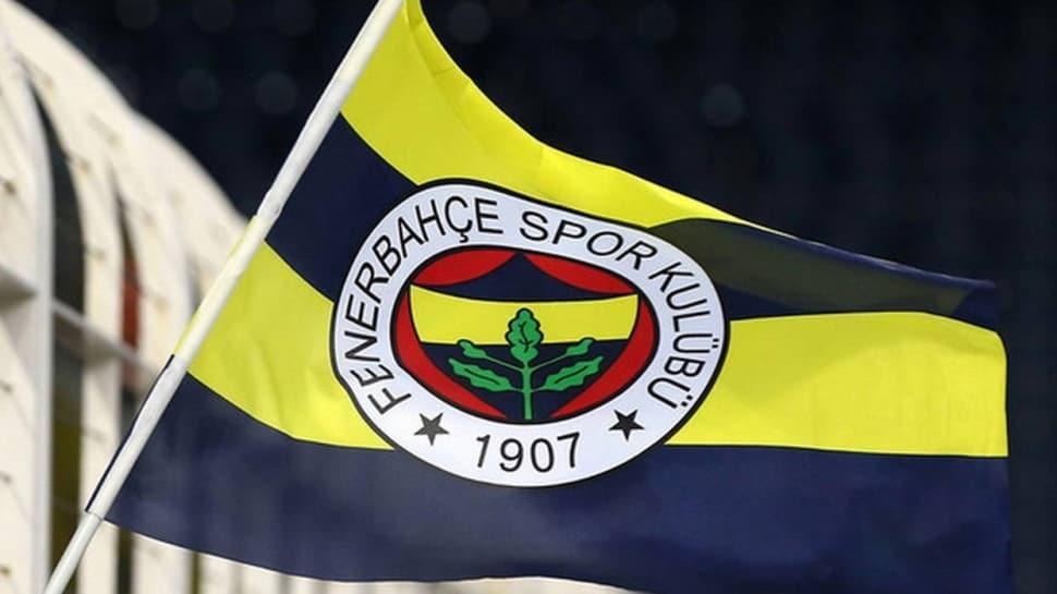 """Fenerbahçe'den """"örgütlü yapılar"""" iddiası"""