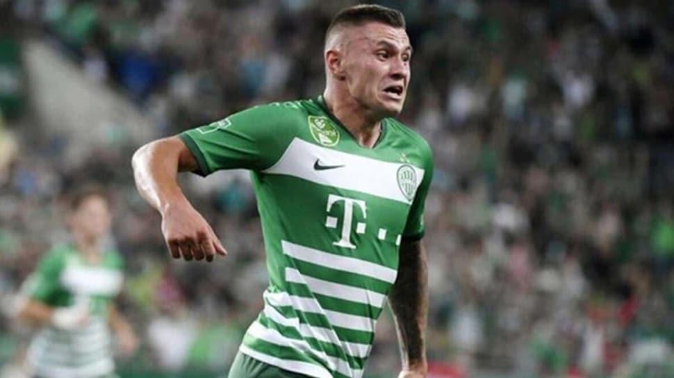 Oleksandr Zubkov'dan Fenerbahçe iddialarına cevap
