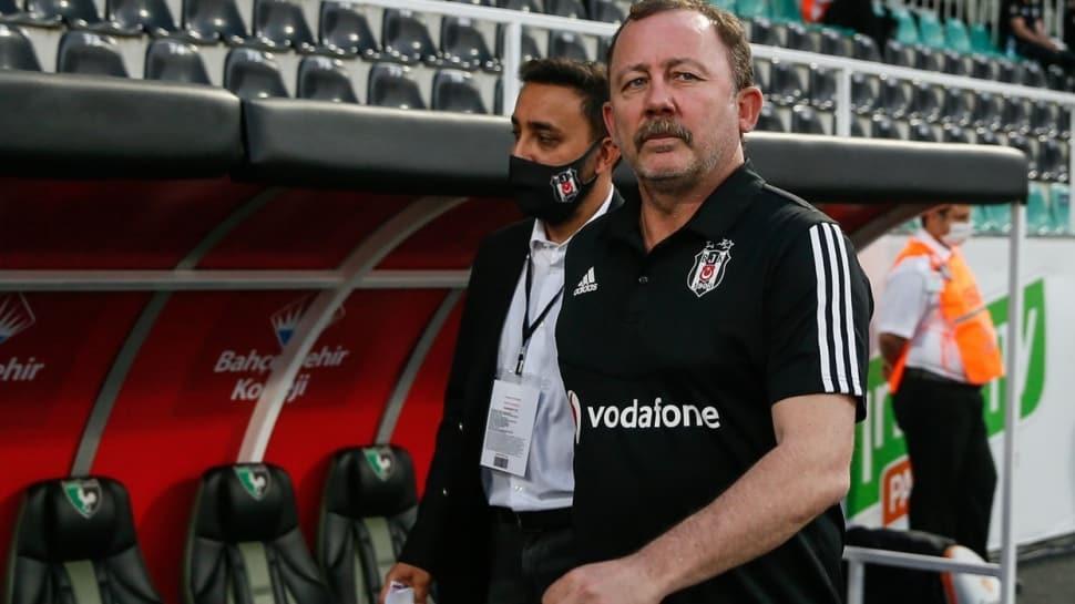 Beşiktaş transferde taarruza geçiyor