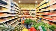 Taklit ve tağşiş ürün satan firmalara Bakan Pakdemirli'den uyarı:  Meslekten mene kadar giden cezalar olacak