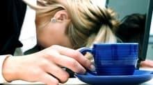 Bakış açınızı değiştirecek stresle başa çıkma yöntemleri