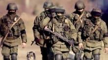 Rusya, Hafter'e destek için Suriye'den 'paralı asker' topluyor