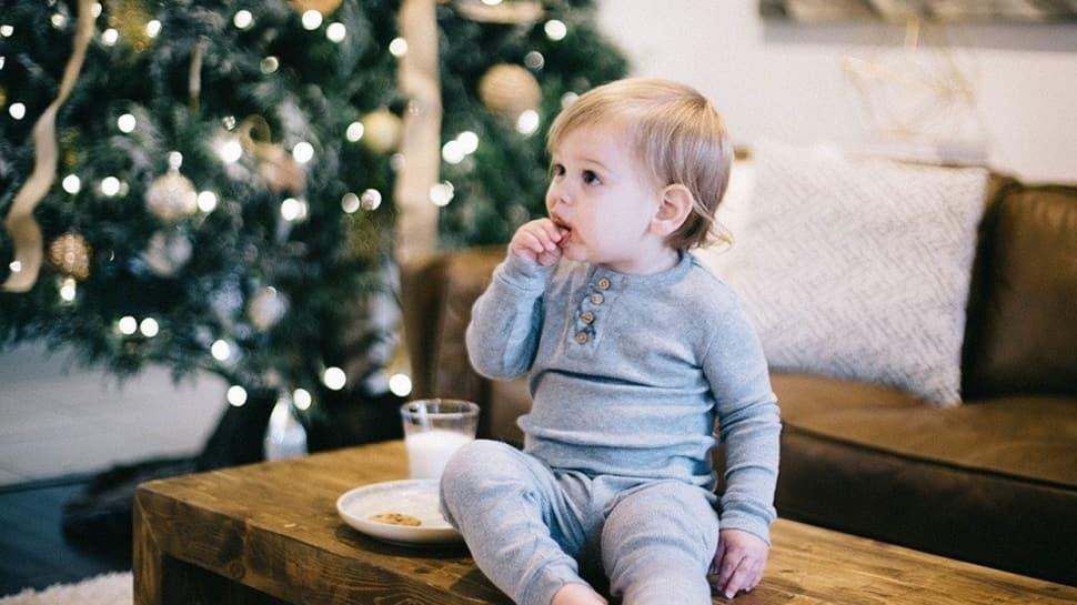 Anne sütü bebeğin daha akıllı olmasını sağlıyor!  Çocuklarda meyve tüketiminin önemi