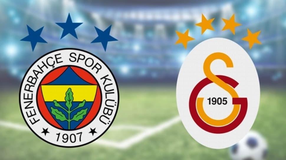 Fenerbahçe Galatasaray'dan bir ismi daha koparıyor