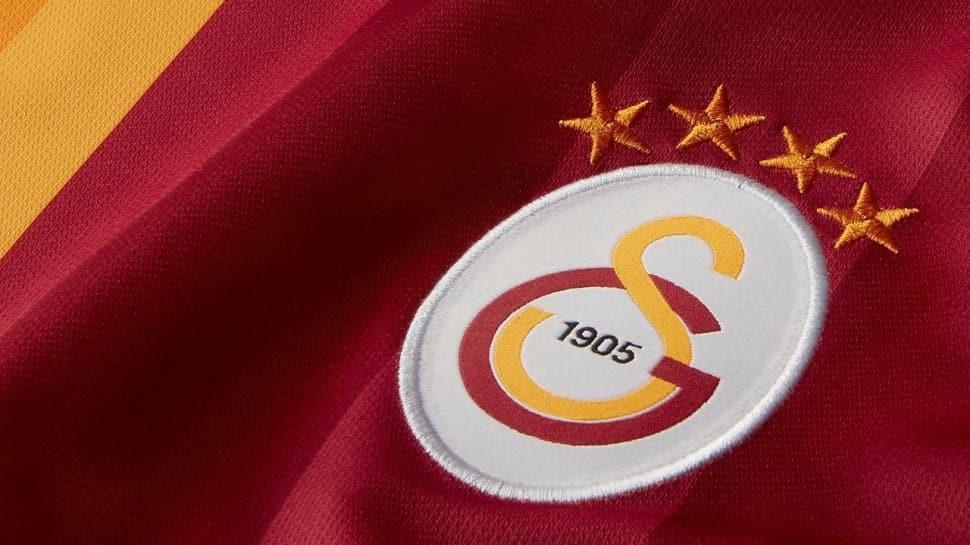 Galatasaray'da yeni sezon parçalısı belli oldu