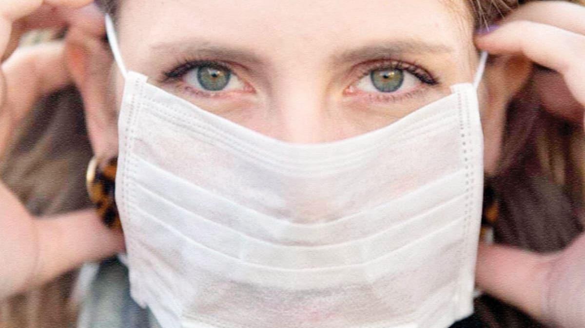 Prof. Dr. Mustafa Çetiner: Uydurma maske yalanlarına kanmayın