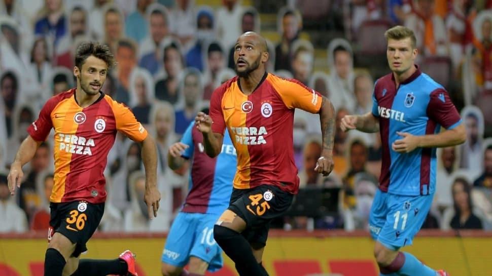 Süper Lig'de başlangıç ve transfer tescil tarihleri belli oldu