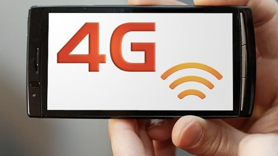 İnternet balonları Kenya'ya 4G teknolojisi taşıdı