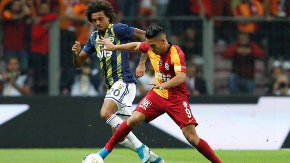 Süper Lig'de yeni yabancı sınırı resmen duyuruldu