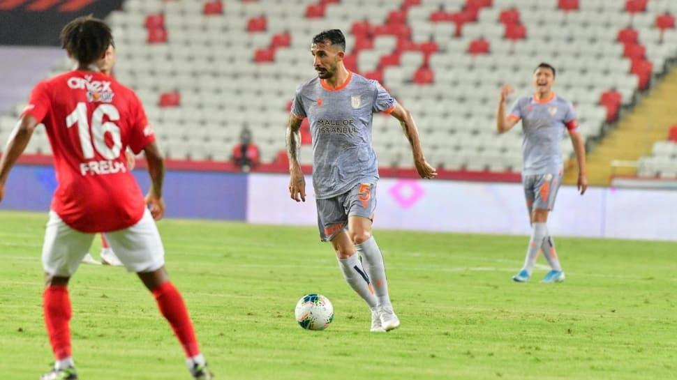 Mehmet Topal, Süper Lig tarihine geçmeye çok yakın
