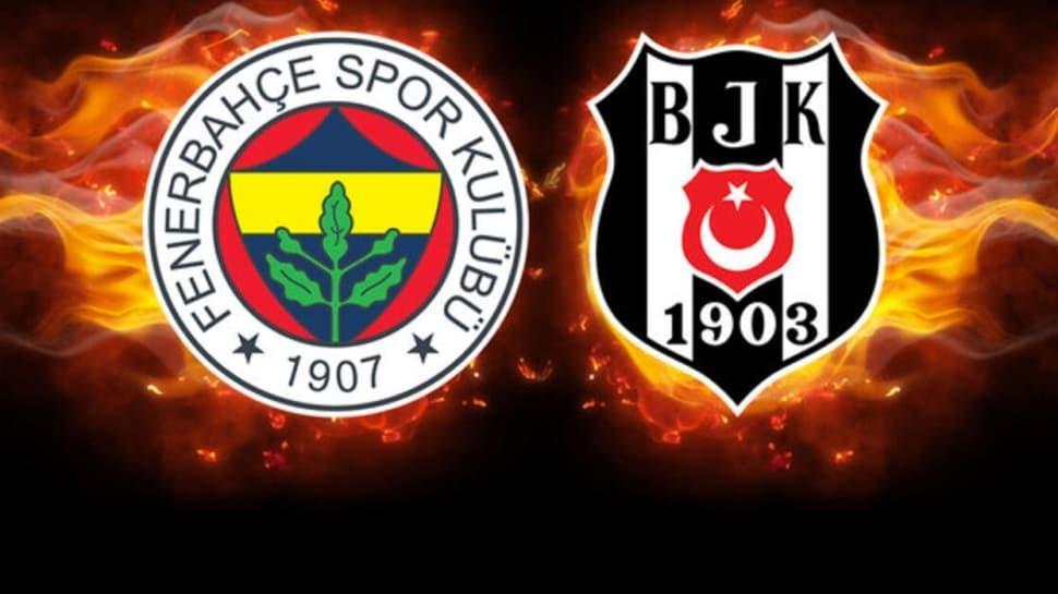 Fenerbahçe'den ayrılan Egehan Arna Beşiktaş'a transfer oldu
