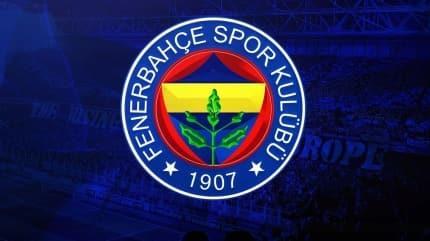 Fenerbahçe Beko, Derrick Williams ile yollarını ayırdı