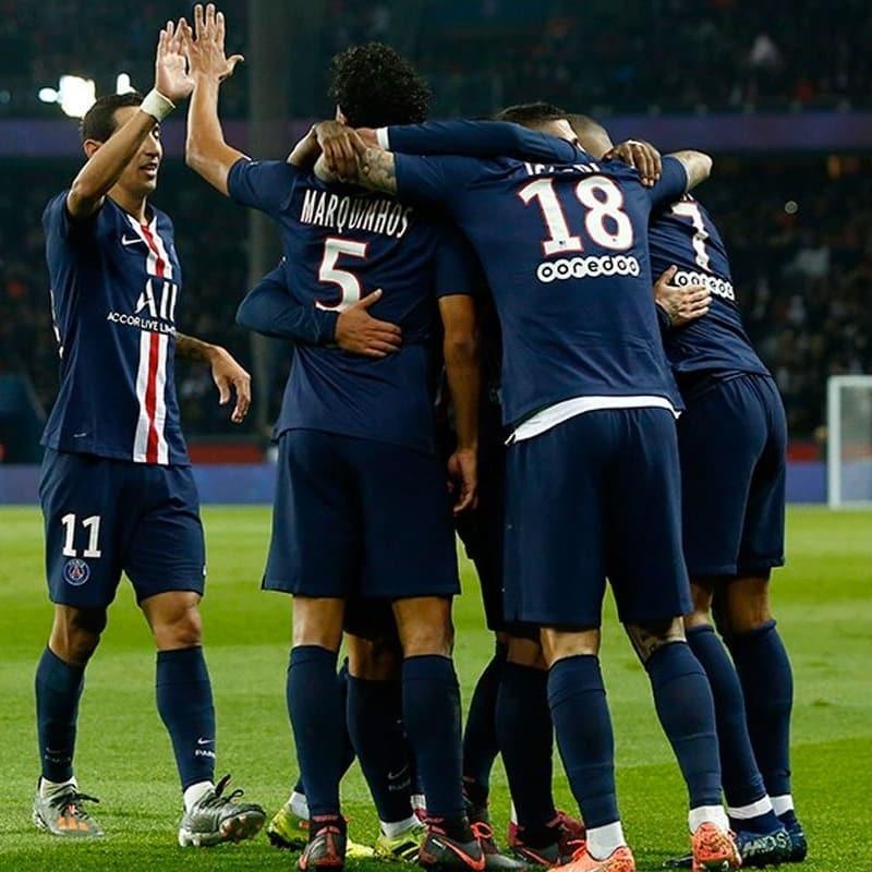Ligue 1'de yeni sezon başlama tarihi belli oldu
