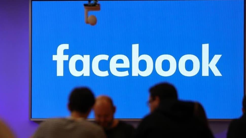Facebook'un insan hakları karnesi sıfırlarla dolu: Çarpıcı rapor yayımlandı