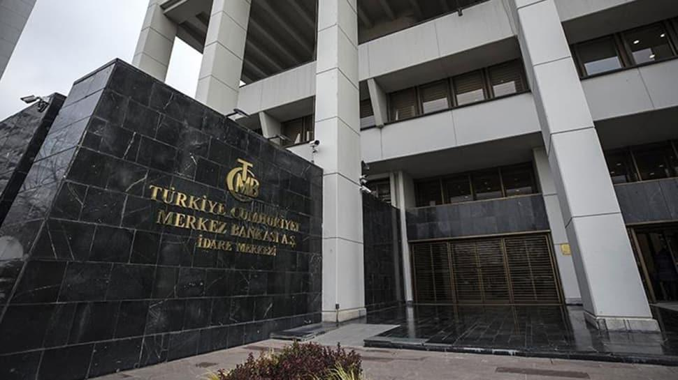 Merkez Bankası: İhracat öngörülenden daha güçlü bir şekilde toparlanıyor