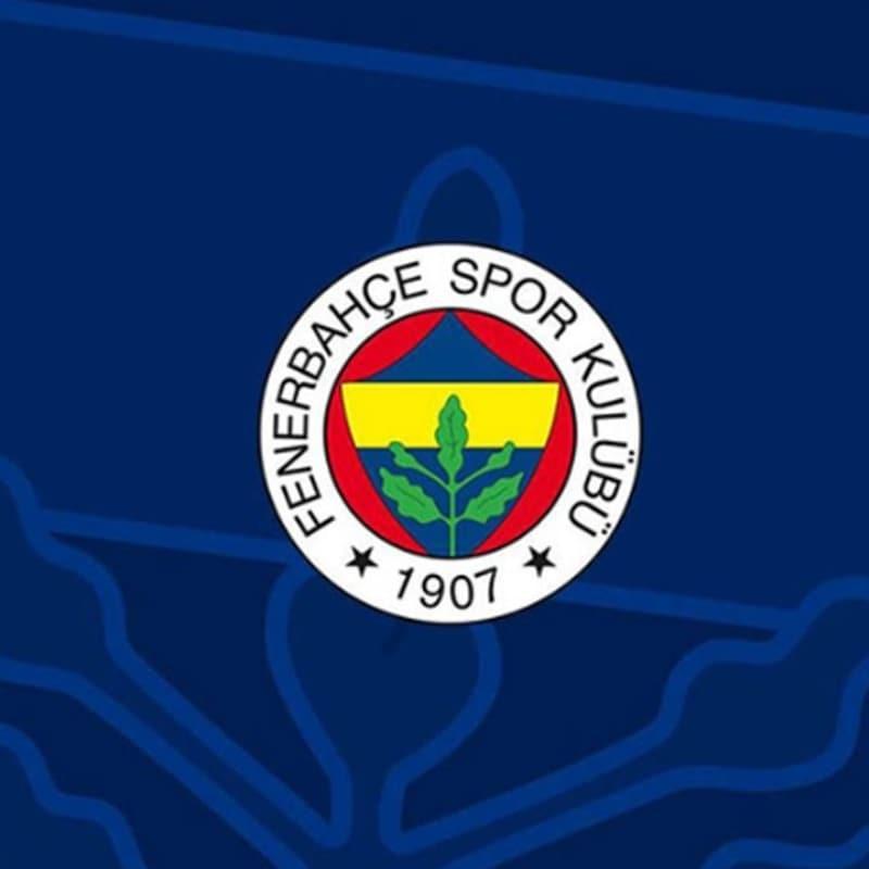 'Fenerbahçe Beko, Johnny Hamilton ile anlaştı'