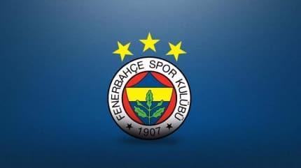 Fenerbahçe ikinci transferini resmen açıkladı