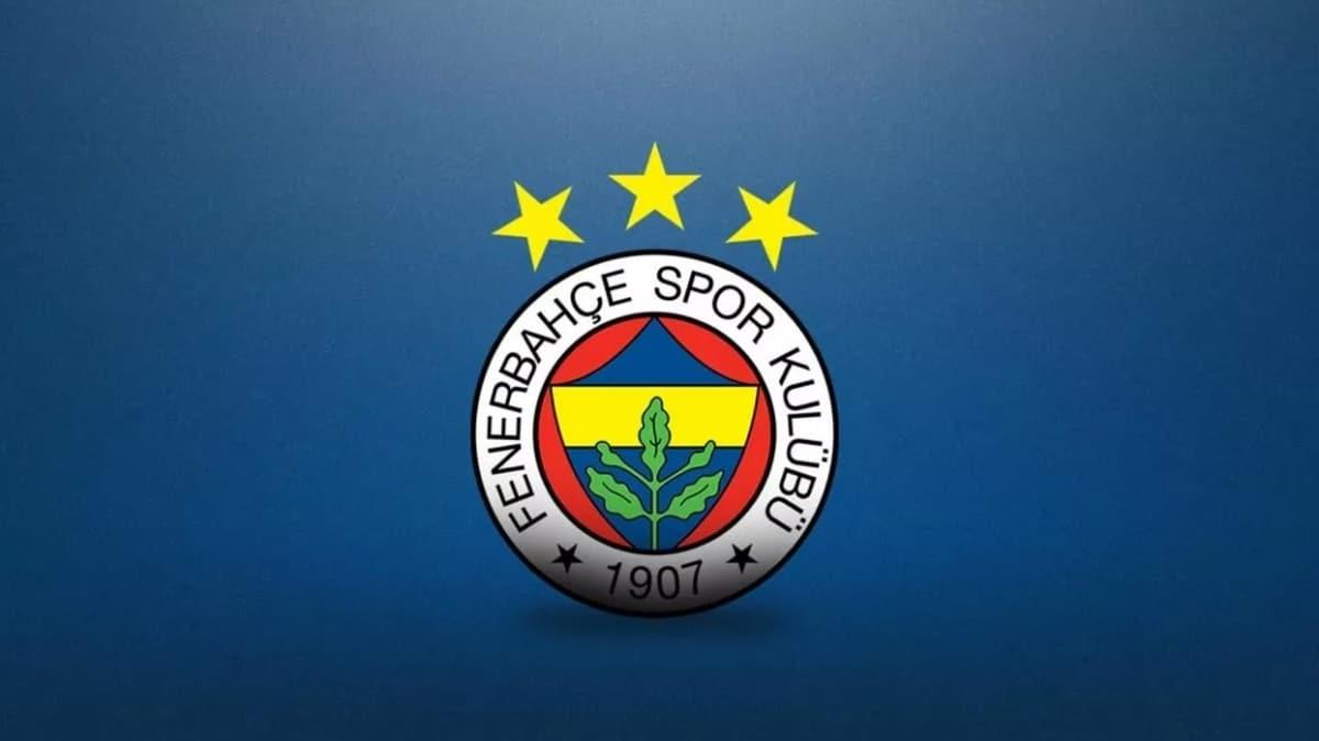 Fenerbahçe'den Ulanovas'a iki yıllık imza