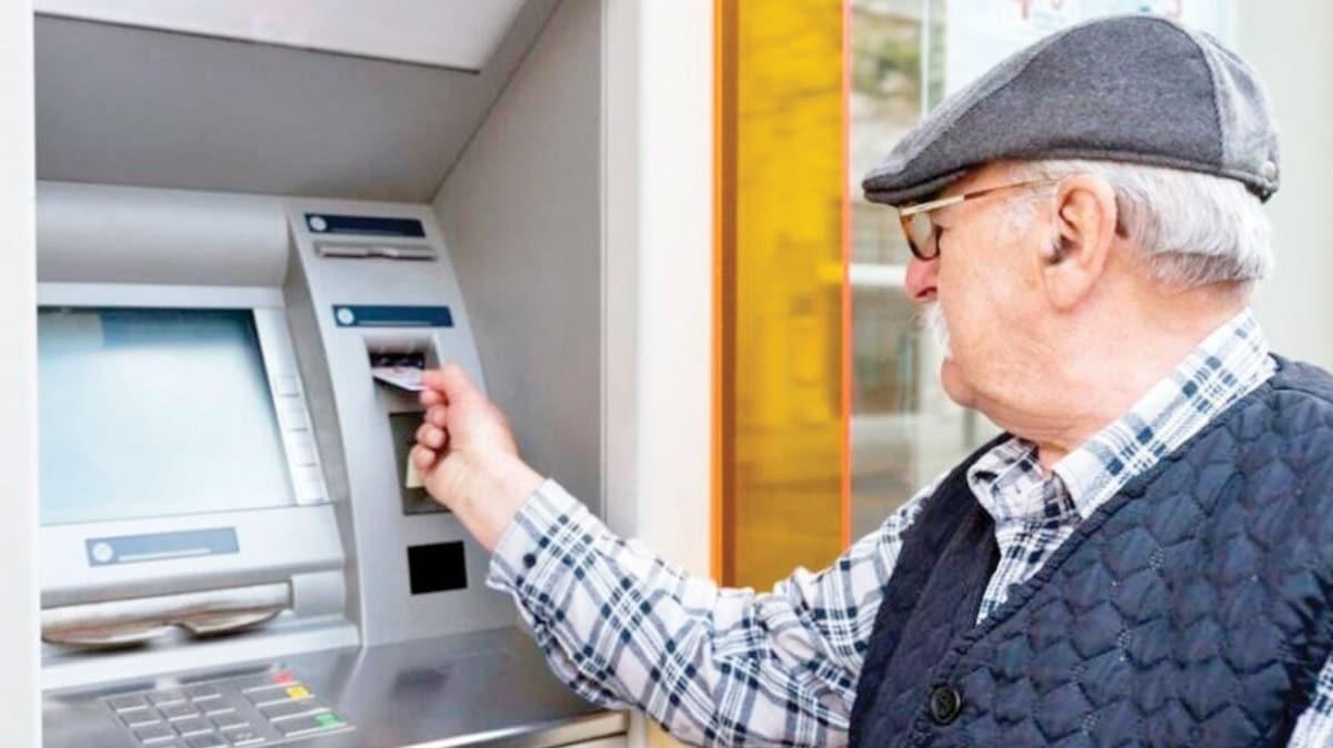 BDDK bankaları uyardı! 'Milleti yormayın'