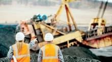 Sürdürülebilir madencilik için özel platform kuruldu
