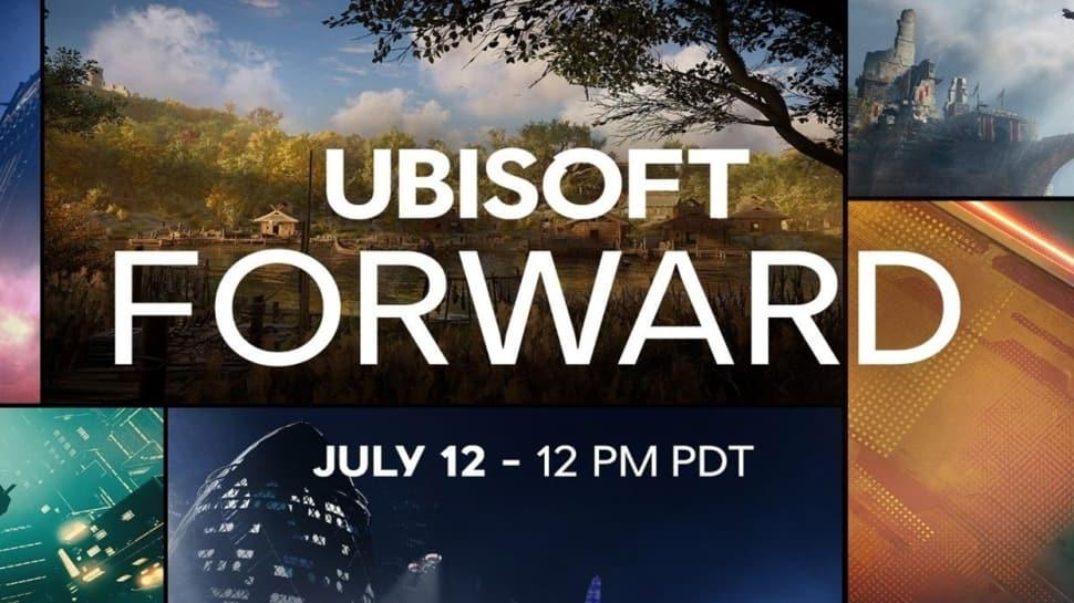 Ubisoft Watch Dogs 2'yi ücretsiz dağıtacak