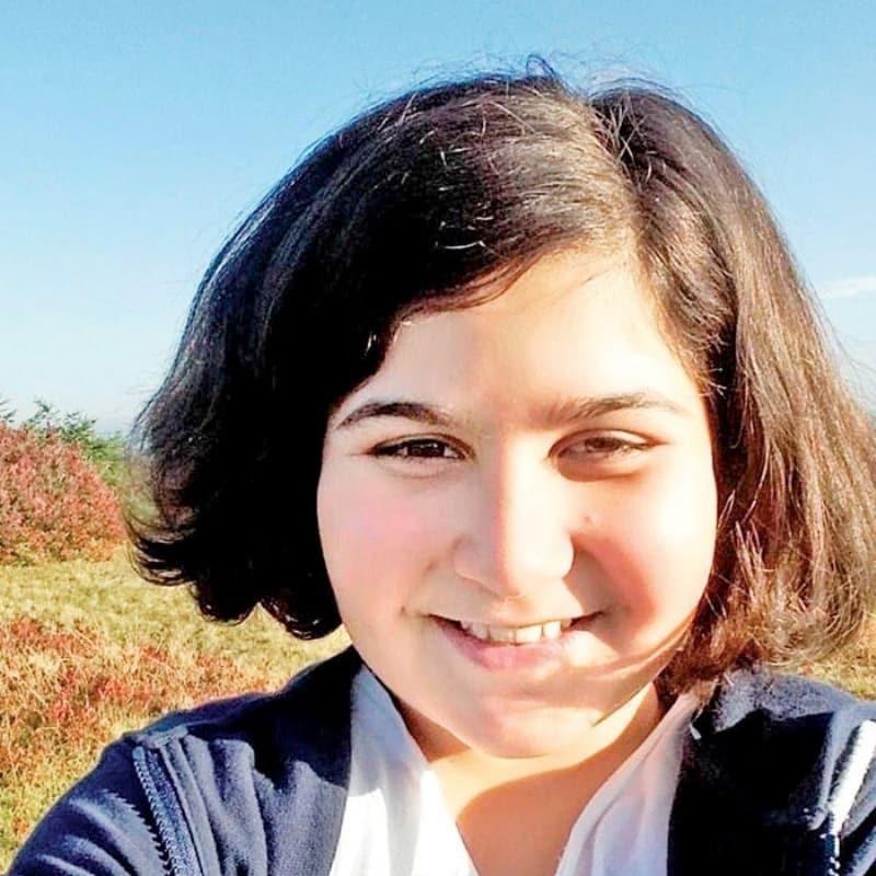'Rabia Naz düşerek öldü'