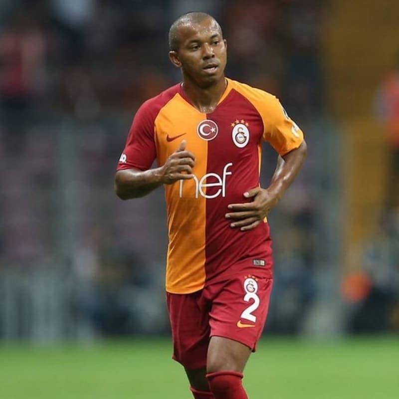 Mariano için F.Bahçe ve Beşiktaş iddiası
