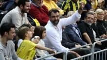 Fenerbahçe'den Mehmet Okur bombası