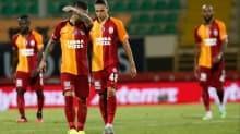 Galatasaray transferde dibe vurdu! 'Satacak kimse yok...'