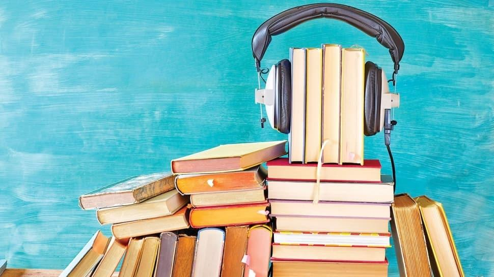 Yeni neslin tercihi: Sesli kitap
