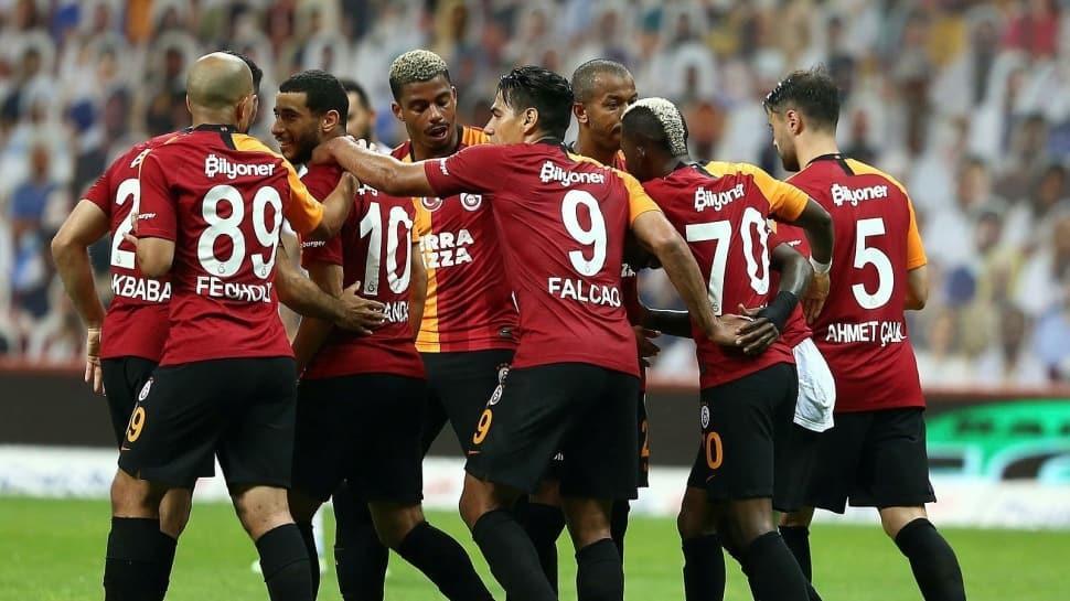 Galatasaray'a yıldız oyuncularından kötü haber