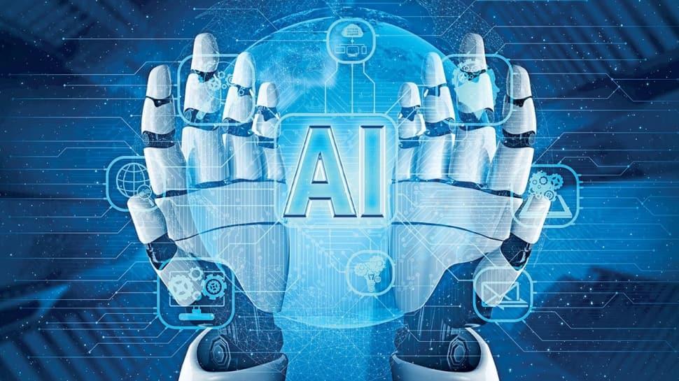 İnsan beynini taklit ederek öğrenen yapay zeka modeli