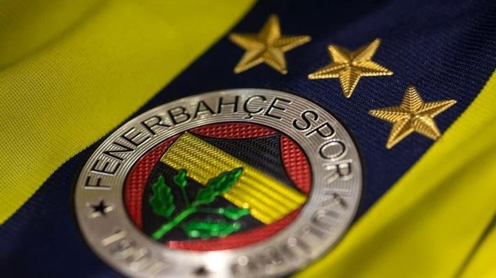 Fenerbahçe Danilo Barthel transferini bitirdi