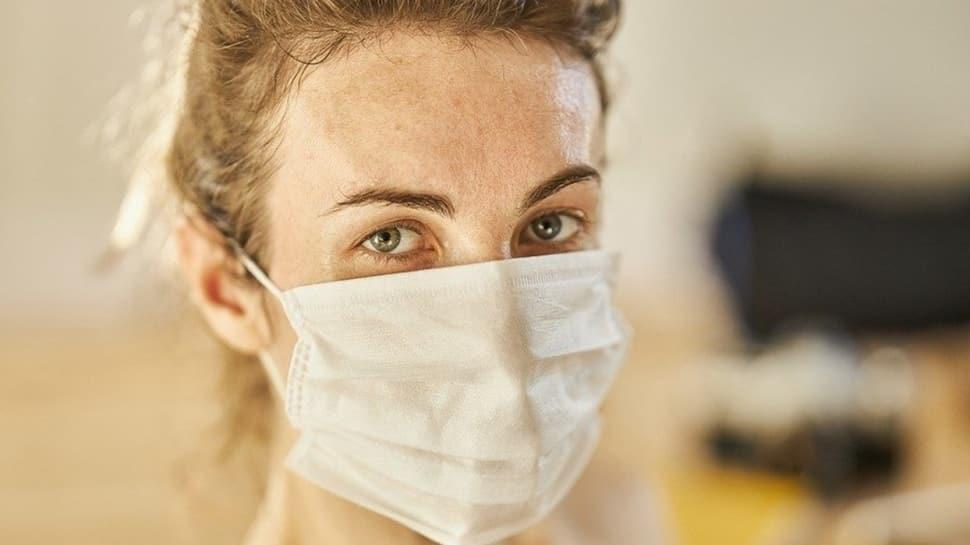 Maske kullanımı ile oluşan cilt problemleri ve çözüm önerileri