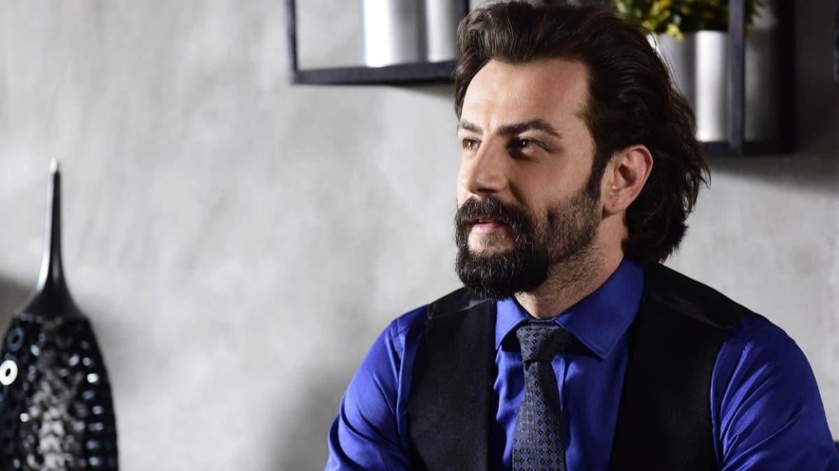 Yemin'in Emir'i Gökberk Demirci'den samimi itiraf: Maneviyatım arttı!