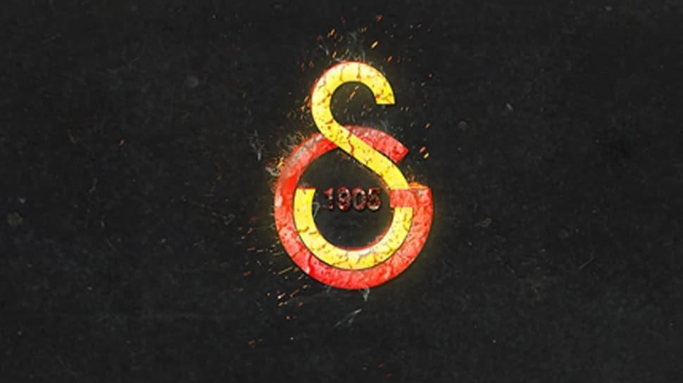 Galatasaray, 5 yerliyle şimdiden anlaştı