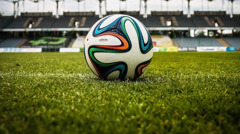 CAS, Manchester City'nin Avrupa kupalarından men cezasını kaldırdı