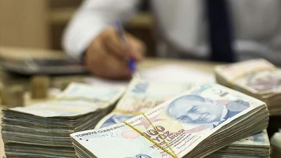 Müşterilerden şikayet geliyordu... BDDK'dan 7 bankaya ağır ceza!