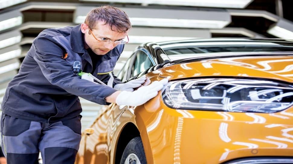 OSD Başkanı Yenigün sektörden umutlu! 'Otomotivde yeni yatırım mutlaka gelecek'
