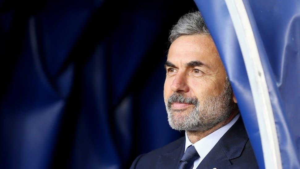 Fenerbahçe'de Aykut Kocaman iddiası