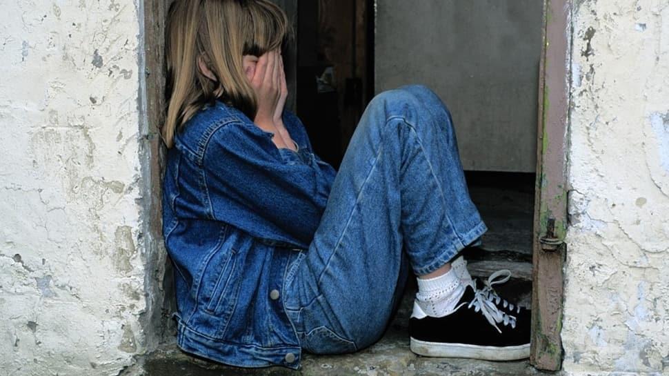 Çocuklukta görülen şiddet ileride suç oranı ve hastalık riskini artırıyor