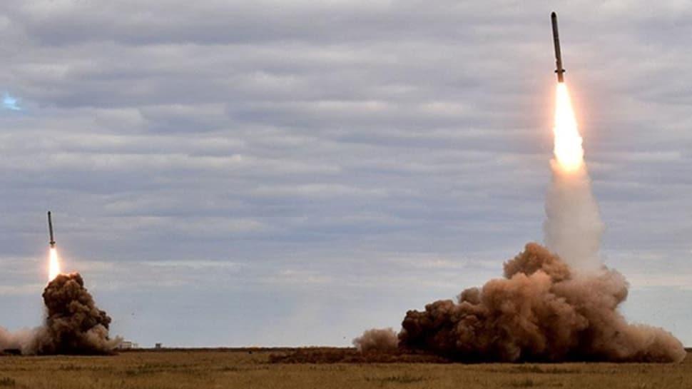 NATO Rusya konusunda uyardı: Yeni bir anlaşmaya ihtiyacımız var