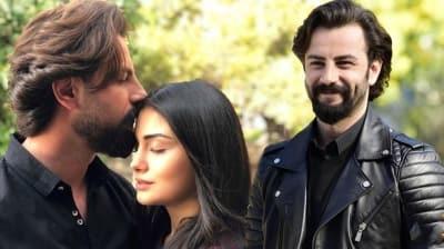 Yemin dizisinde Özge Yağız'ın yerine Reyhan'ı canlandıracak isim belli oldu!