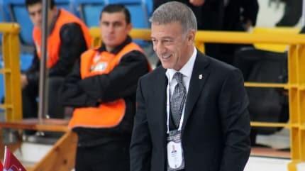 City kararı Trabzonspor'a umut oldu