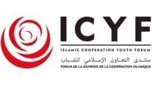 Dünya gençlerine ICYF'ten medya eğitimi... ICYF Medya Kampı'nda 51 ülkeden 128 genç gazetecilik eğitim alacak