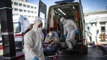 Bakan Koca açıkladı... Türkiye'de koronavirüste son durum