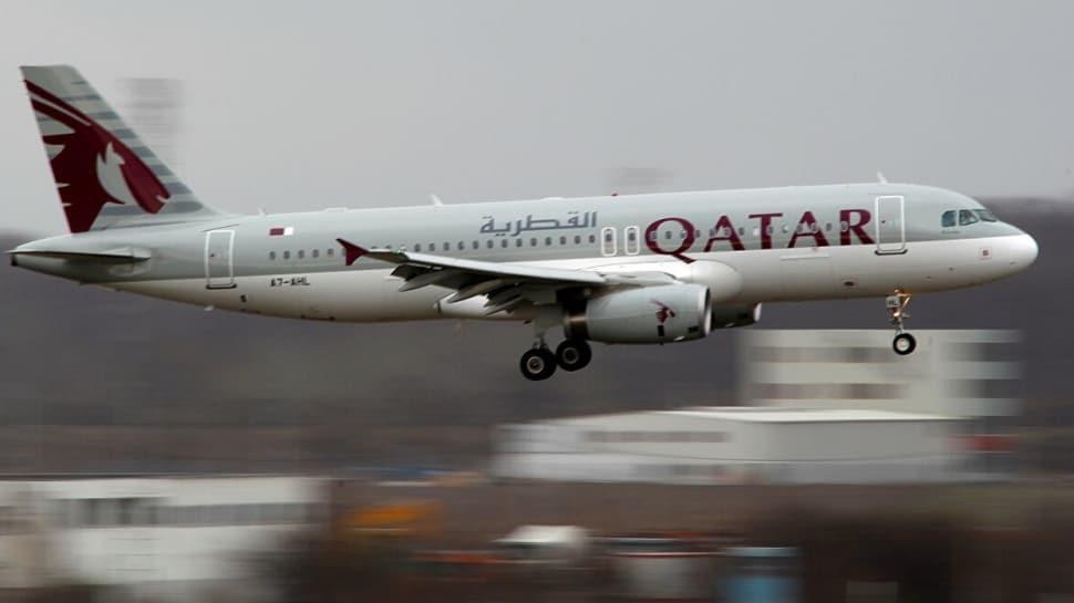 BM'den Katar'a uygulanan havayolu blokajına ret