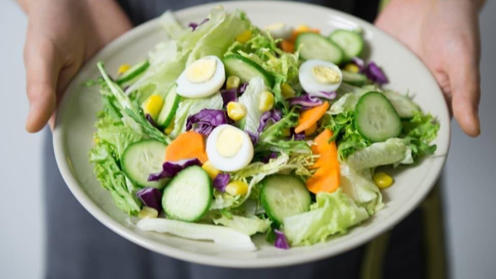 Yanlış diyetler kilo aldırıyor!   Zayıflamanın püf noktası: Motivasyon