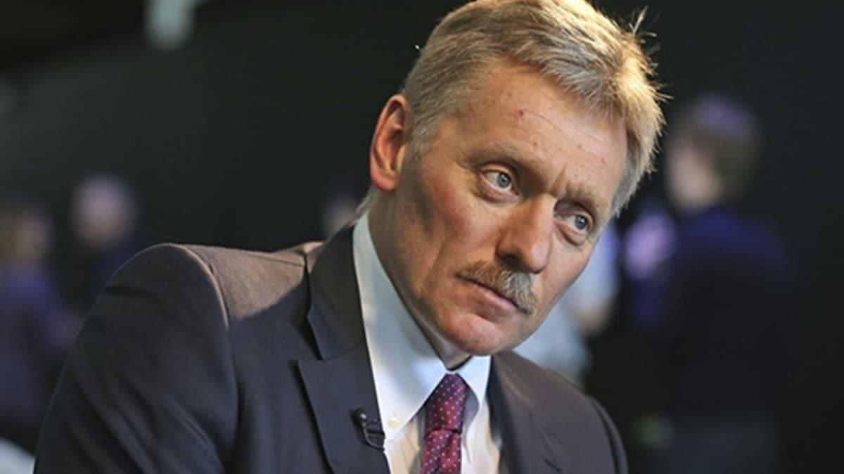 Rusya'dan Ayasofya açıklaması: Buna karışamayız
